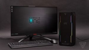 Best Desktops 2020.Top 10 Best Rated Gaming Desktops 2020 Tade Reviews