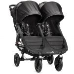 Top 10 Best Rated Double Strollers 2021