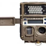 Top 10 Best Rated Trail Cameras 2019