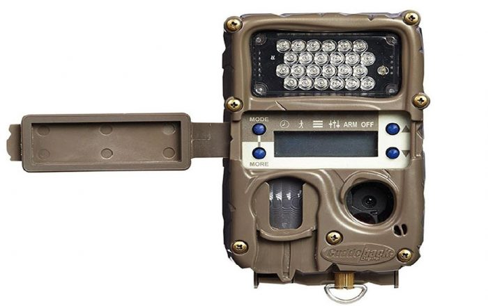 Best Trail Camera 2020.Top 10 Best Rated Trail Cameras 2020 Tade Reviews