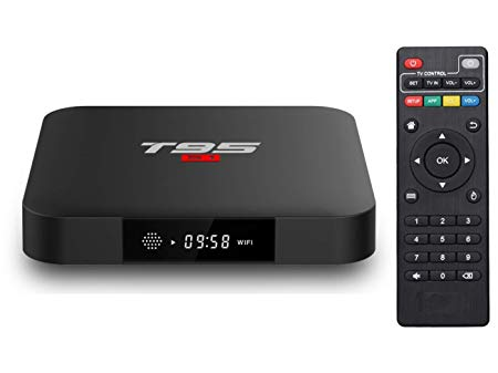 Best Android Box 2020.Top 10 Best Rated Android Tv Box 2020 Tade Reviews