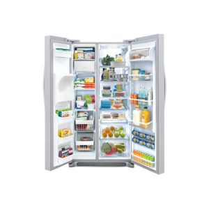 Best Refrigerators 2020.Top 10 Best Rated Counter Depth Refrigerators 2020 Tade