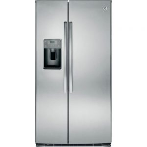 Best Rated Refrigerators 2020.Top 10 Best Rated Refrigerators 2020 Tade Reviews