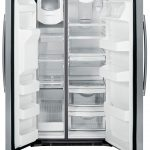 Top 10 Best Rated Fridges 2019