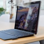 Top 10 Best Rated Chromebooks 2020