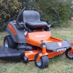 Top 10 Best Rated Zero Turn Mowers 2019