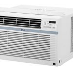 Top 10 Best Rated Air Conditioners 2021