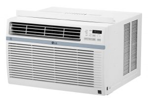 Best Air Conditioner 2020.Top 10 Best Rated Air Conditioners 2020 Tade Reviews