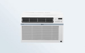 Best Air Conditioner 2020.Top 10 Best Rated Window Air Conditioners 2020 Tade Reviews