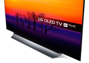 Best Tvs 2020.Top 10 Best Rated 75 Inch Tvs 2020 Tade Reviews
