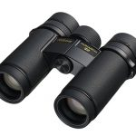 Top 10 Best Rated Binoculars 2020