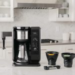 Top 10 Best Rated Drip Coffee Makers 2021