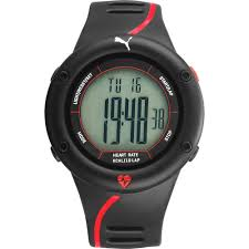 Best Heart Rate Monitor Watch 2020.Top 10 Best Rated Heart Rate Monitor Watches 2020 Tade Reviews