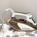 Top 10 Best Rated Steam Irons 2020