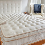 Top 10 Best Rated Mattresses 2020