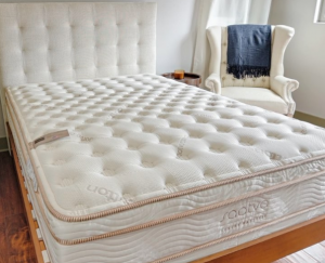 Best Firm Mattress 2020.Top 10 Best Rated Mattresses 2020 Tade Reviews