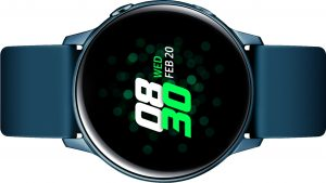 Best Android Watch 2020.Top 10 Best Rated Android Watches 2020 Tade Reviews