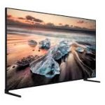 Top 10 Best Rated LED TVs 2020
