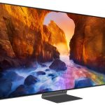 Top 10 Best Rated Rated TVs 2019