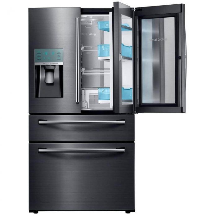 Best Refrigerators 2020.Top 10 Best Rated Refrigerators 2020 Tade Reviews