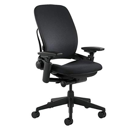 Best Office Chair 2020.Top 10 Best Rated Office Chairs 2020 Tade Reviews