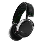 Top 10 Best Rated Xbox One Headsets 2020