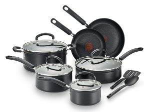 Best Pots And Pans 2020.Top 10 Best Rated Cookware Sets 2020 Tade Reviews