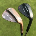 Top 10 Best Rated Golf Irons 2020