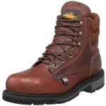 Top 10 Best Rated Work Boots 2019