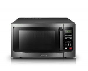 Best Countertop Microwave 2020.Top 10 Best Rated Countertop Microwaves 2020 Tade Reviews