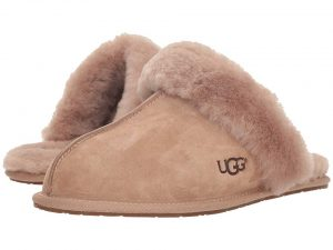 UGG Women's Scuffette Slipper