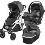 Top 10 Best Rated Baby Strollers 2020