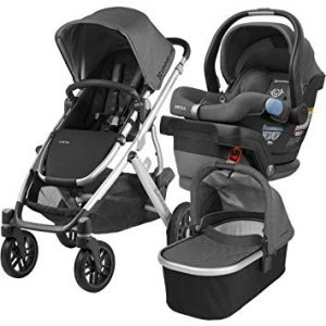Best Stroller 2020.Top 10 Best Rated Baby Strollers 2020 Tade Reviews