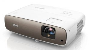 Best Projector 2020.Top 10 Best Rated 4k Projectors 2020 Tade Reviews