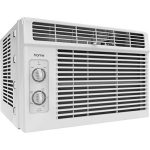 Top 10 Best Rated Window Air Conditioners 2020