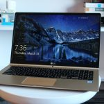 Top 10 Best Rated 15 inch Laptops 2019