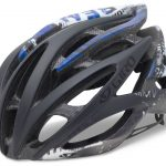 Top 10 Best Rated Bike Helmets 2020