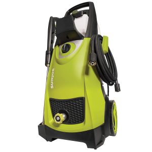 Best Electric Pressure Washer 2020.Top 10 Best Rated Electric Pressure Washers 2020 Tade Reviews
