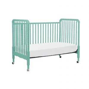 Best Cribs 2020.Top 10 Best Rated Baby Cribs 2020 Tade Reviews