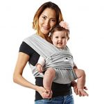 Top 10 Best Rated Baby Carriers 2019