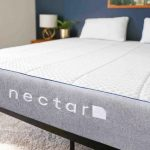 Top 10 Best Rated Mattress in a Box 2019