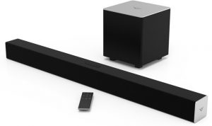 Best Sound Bars 2020.Top 10 Best Rated Budget Soundbars 2020 Tade Reviews