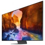Top 10 Best Rated 4K TVs 2020