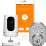 Top 10 Best Rated Home Security Systems 2020