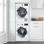 Top 10 Best Rated Stackable Washer Dryer 2019