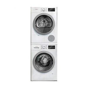 Best Washer And Dryer 2020.Top 10 Best Rated Stackable Washer Dryer 2020 Tade Reviews