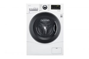 Best Front Load Washer And Dryer 2020.Top 10 Best Rated Stackable Washer Dryer 2020 Tade Reviews