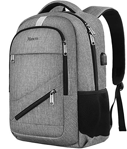 Best Backpacks 2020.Top 10 Best Rated Travel Backpacks 2020 Tade Reviews