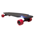 Top 10 Best Rated Electric Skateboards 2019