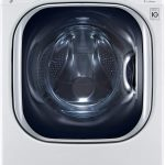 Top 10 Best Rated Front Load Washers 2020